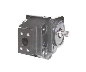 Pompes à engrenages et moteurs de rechange